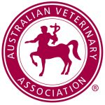 Australia-Veterinary-Association-logo