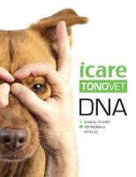 Tonovet_DNA_140113_low copy