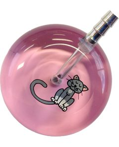 UltraScope Stethoscope Cat 092 - Light Pink