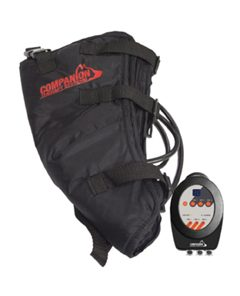 Companion Cold Compression Therapy