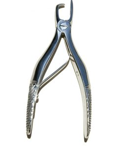 iM3 Tartar Removing Forceps (IM3-D1013)