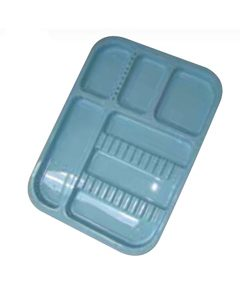 iM3 Large Instrument Tray (IM3-D1036)