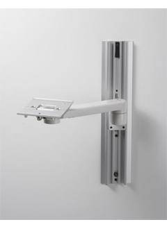 SurgiVet Advisor Wall Mounting Bracket