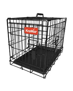 Collapsible Wire Cages (K25194, K25195, K25196, K25197 & K25198)