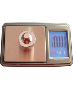 Compact Weigh Scales