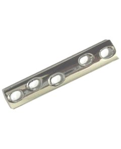 Compression Bone Plates - 4.5mm Broad