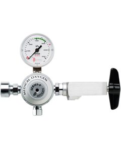 Oxygen Regulator - Comweld (OXY-500)