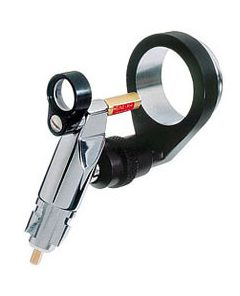 HEINE Operating Otoscope Head