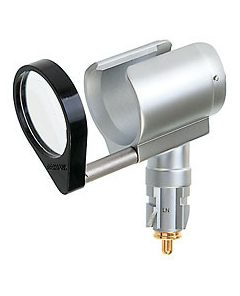 HEINE Slit Illumination Otoscope Head