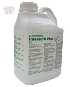 Intersorb Plus Absorbent (AAIP-5W/P)