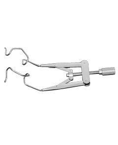 Leiberman Wire Retractor