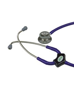Stethoscope - Liberty Tunable Head