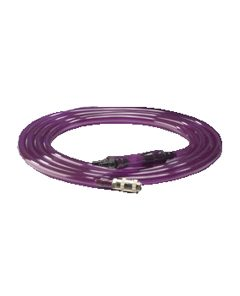 SurgiVet NIBP Purple Air Hose