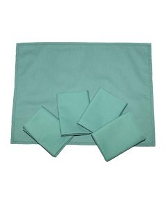 Non Fenestrated Drape Sets (SD-210, SD-230, SD-250)
