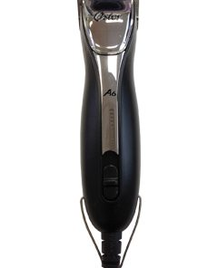 Oster Slim A6 Clippers (GCO-540)