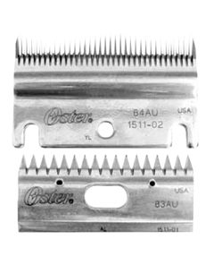 Oster Large Animal Blades (GCO-310)