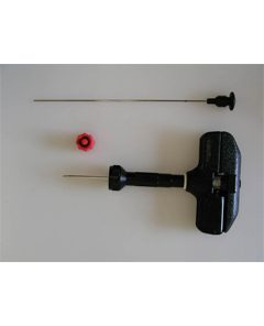 Osty Core Bone Biopsy Needle (BN-110)