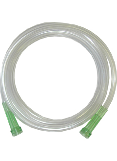 Oxygen Therapy Tube 2mtr (OXY-710)