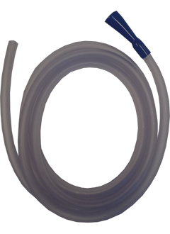 Portex Equine Stomach Tubes