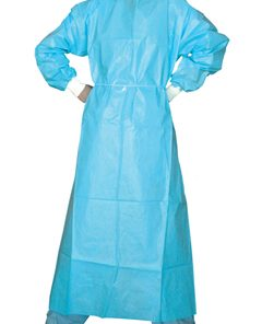 Procedure Gown - Disposable