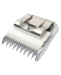 Shear Magic A5 Style Ceramic Blades (GCBSM-C45 etc)