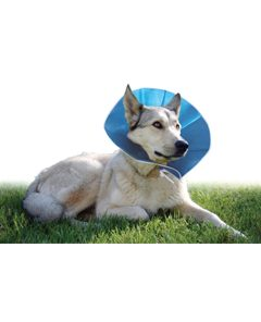 Trimline Soft Recovery Collars