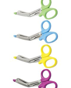 Multi Purpose Scissors