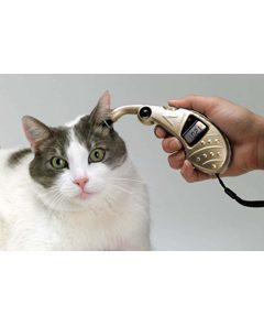 Vet-Temp Instant Thermometer