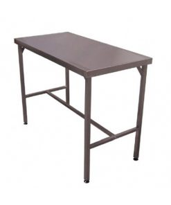 Exam Table - Stand Alone