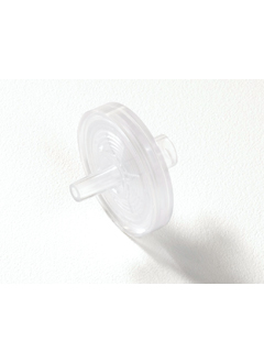 SurgiVet CO2 Gas Manifold Filters