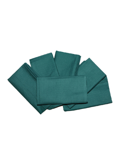 Surgeons Hand Towels (SD-600)