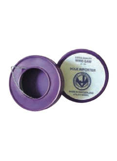 Obstetric Saw Wire