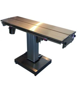 Surgery Table - V-top