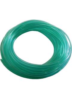 Oxygen Therapy Tubing (OXY-700)