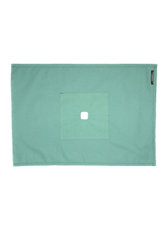 Square Fenestrated Drapes (SD-010 - SD-060)