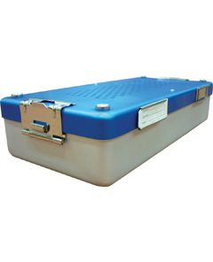 Sterilisation Containers